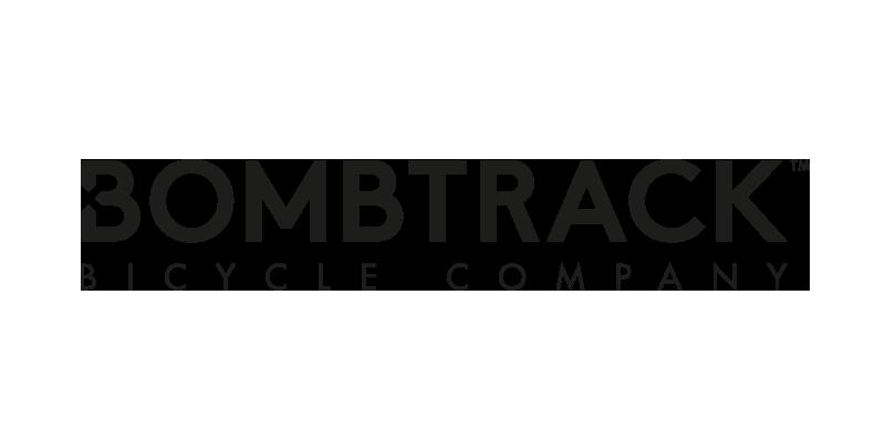 Amsler & Co. AG - Bombtrack Fahrräder