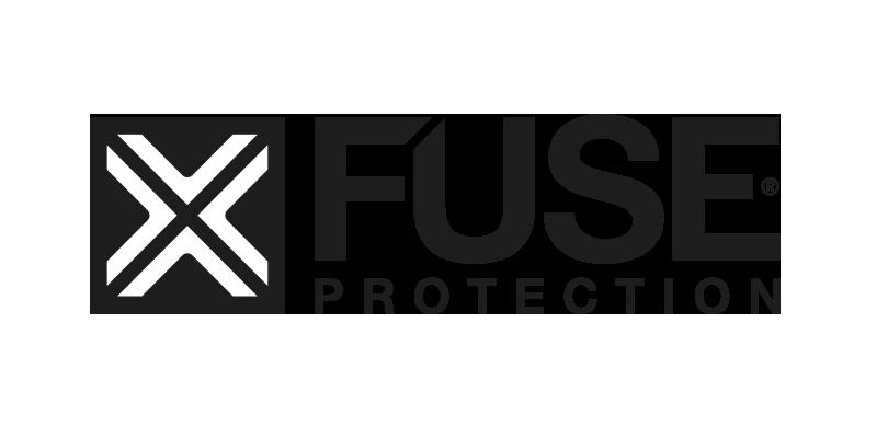 Amsler & Co. AG - Fuse Parts