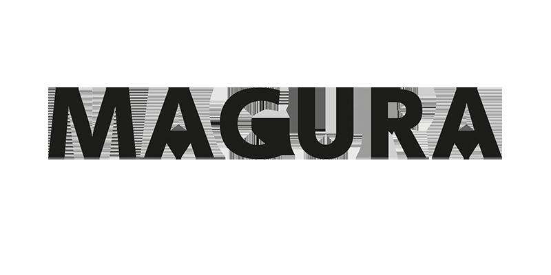 Amsler & Co. AG - Magura Parts