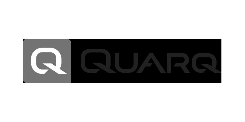 Amsler & Co. AG - Quarq Parts