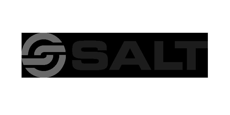 Amsler & Co. AG - Salt Parts