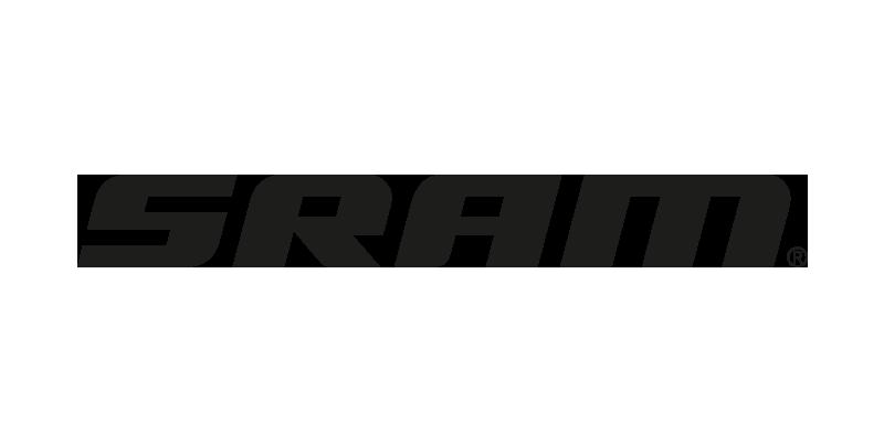 Amsler & Co. AG - SRAM Parts