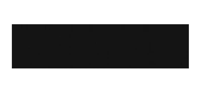 Amsler & Co. AG - nutcase Parts